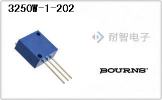 3250W-1-202