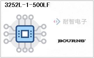 3252L-1-500LF