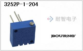 3252P-1-204