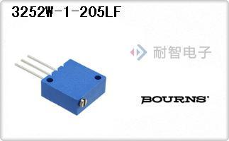 3252W-1-205LF
