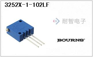 3252X-1-102LF