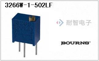 3266W-1-502LF
