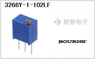 3266Y-1-102LF