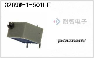 3269W-1-501LF