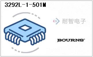3292L-1-501M