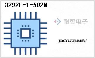 3292L-1-502M