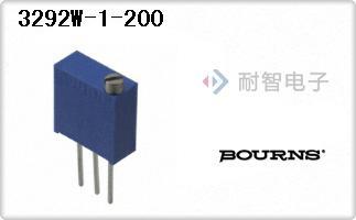 3292W-1-200