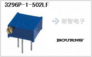 3296P-1-502LF