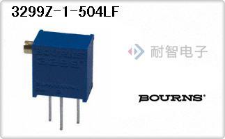 3299Z-1-504LF