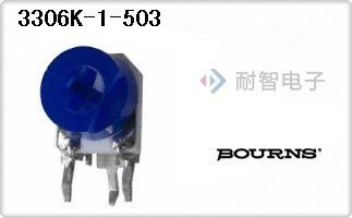 3306K-1-503