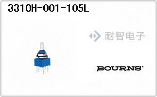 3310H-001-105L
