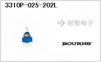 3310P-025-202L