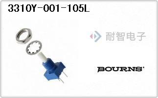 3310Y-001-105L