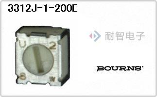 3312J-1-200E