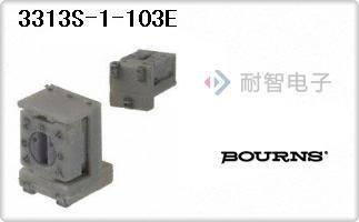 3313S-1-103E