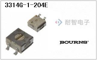3314G-1-204E