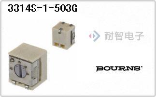 3314S-1-503G