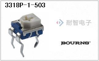3318P-1-503
