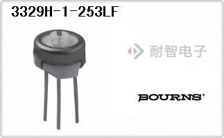 3329H-1-253LF