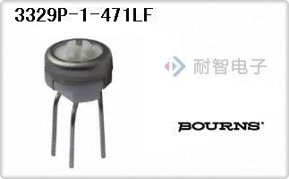 3329P-1-471LF