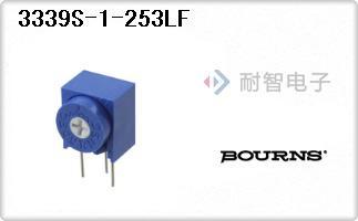 3339S-1-253LF