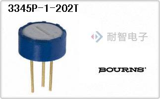 3345P-1-202T