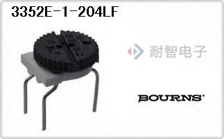 3352E-1-204LF