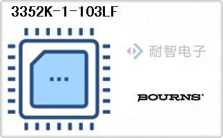 3352K-1-103LF