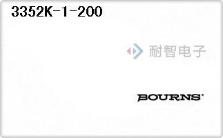 3352K-1-200