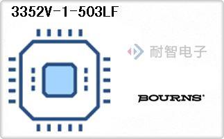 3352V-1-503LF