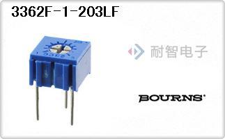 3362F-1-203LF