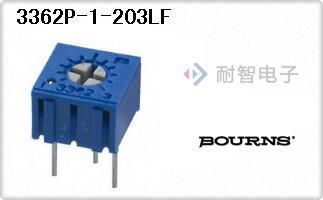 3362P-1-203LF