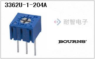 3362U-1-204A