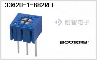 3362U-1-682RLF