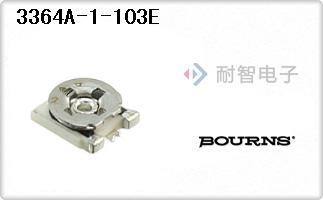 3364A-1-103E