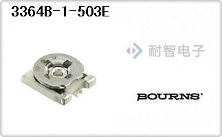 3364B-1-503E