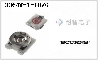 3364W-1-102G