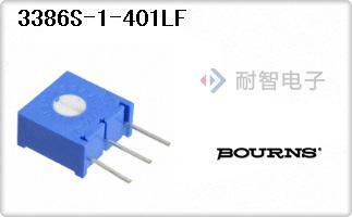 3386S-1-401LF