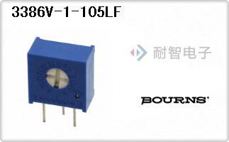 3386V-1-105LF