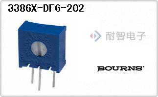 3386X-DF6-202