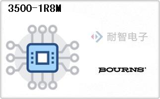 3500-1R8M