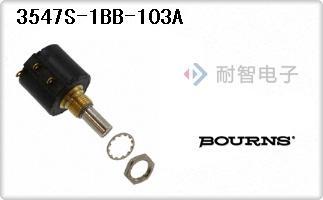 3547S-1BB-103A