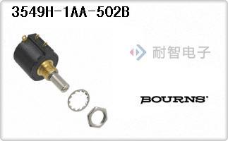 3549H-1AA-502B