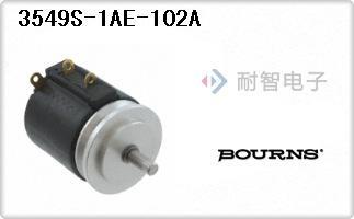 3549S-1AE-102A