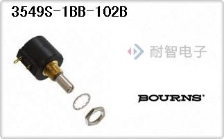 3549S-1BB-102B