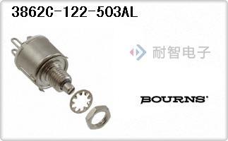 3862C-122-503AL