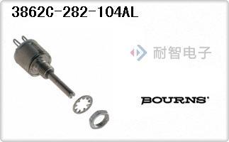 3862C-282-104AL