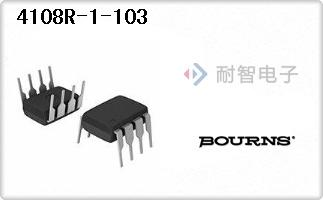 4108R-1-103