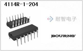4114R-1-204
