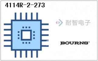 4114R-2-273